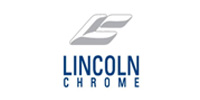 Lincoln Chrome