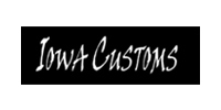 Iowa Customs