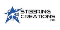 Steering Creations