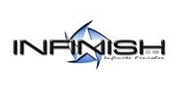 Infinish